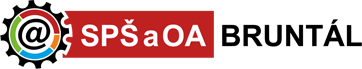 Střední průmyslová škola a Obchodní akademie, Bruntál, příspěvková organizace