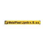 MetalPlast Lipník n. B. a.s.
