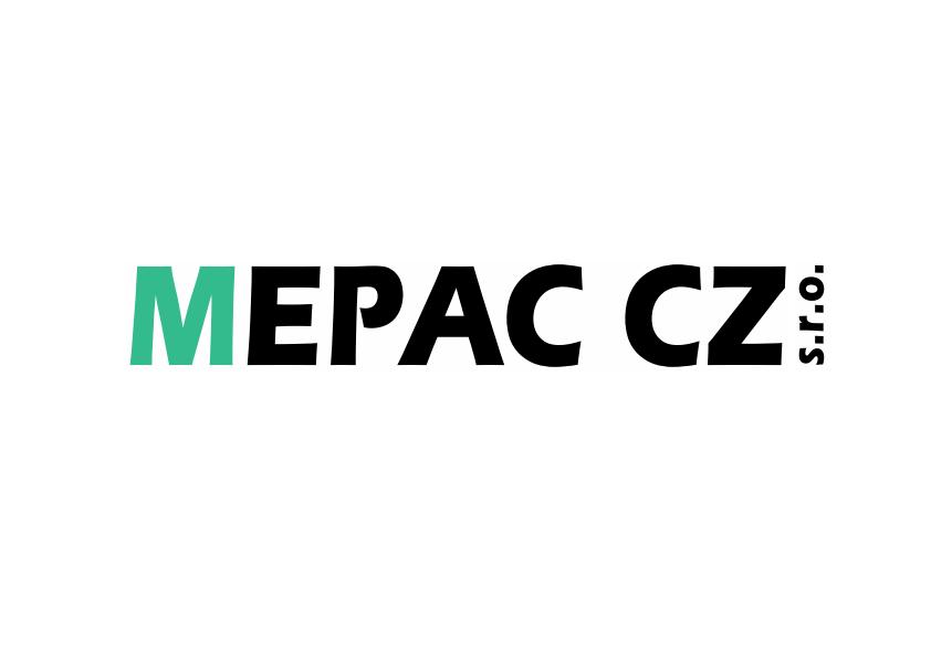 MEPAC CZ, s.r.o.