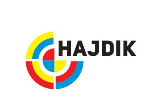 HAJDÍK a.s.