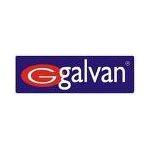 GALVAN CZ s.r.o.