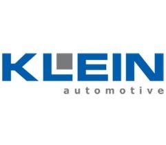 KLEIN automotive s.r.o.