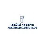 Sdružení pro rozvoj Moravskoslezského kraje z.s.