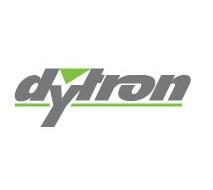DYTRON s.r.o.