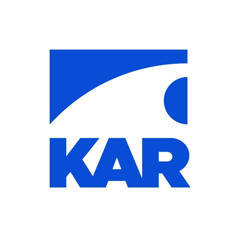 KAR group, a.s.