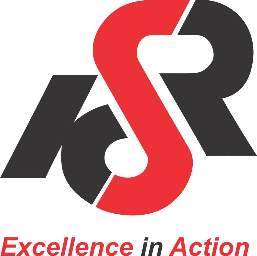 KSR Industrial, s.r.o.