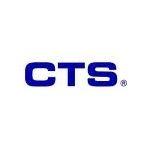CTS Czech Republic s.r.o.