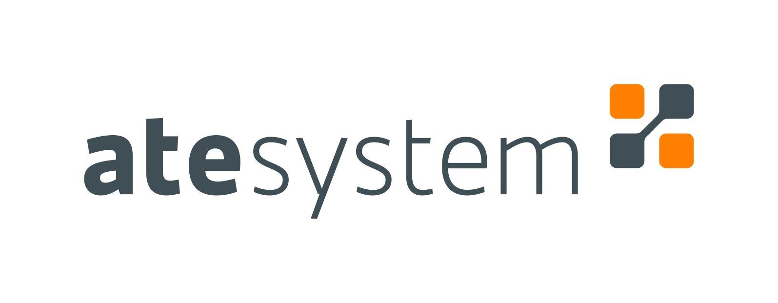 ATEsystem s.r.o.