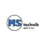 MS technik spol. s r.o.