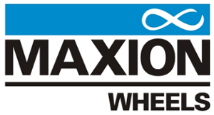 Maxion Wheels Czech s.r.o.