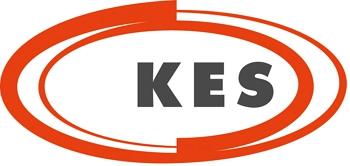KES – kabelové a elektrické systémy, spol. s r.o.