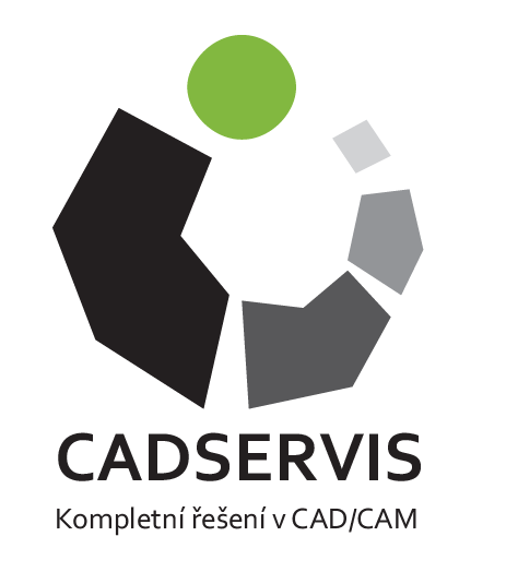 CADservis, s.r.o.