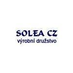 SOLEA CZ výrobní družstvo