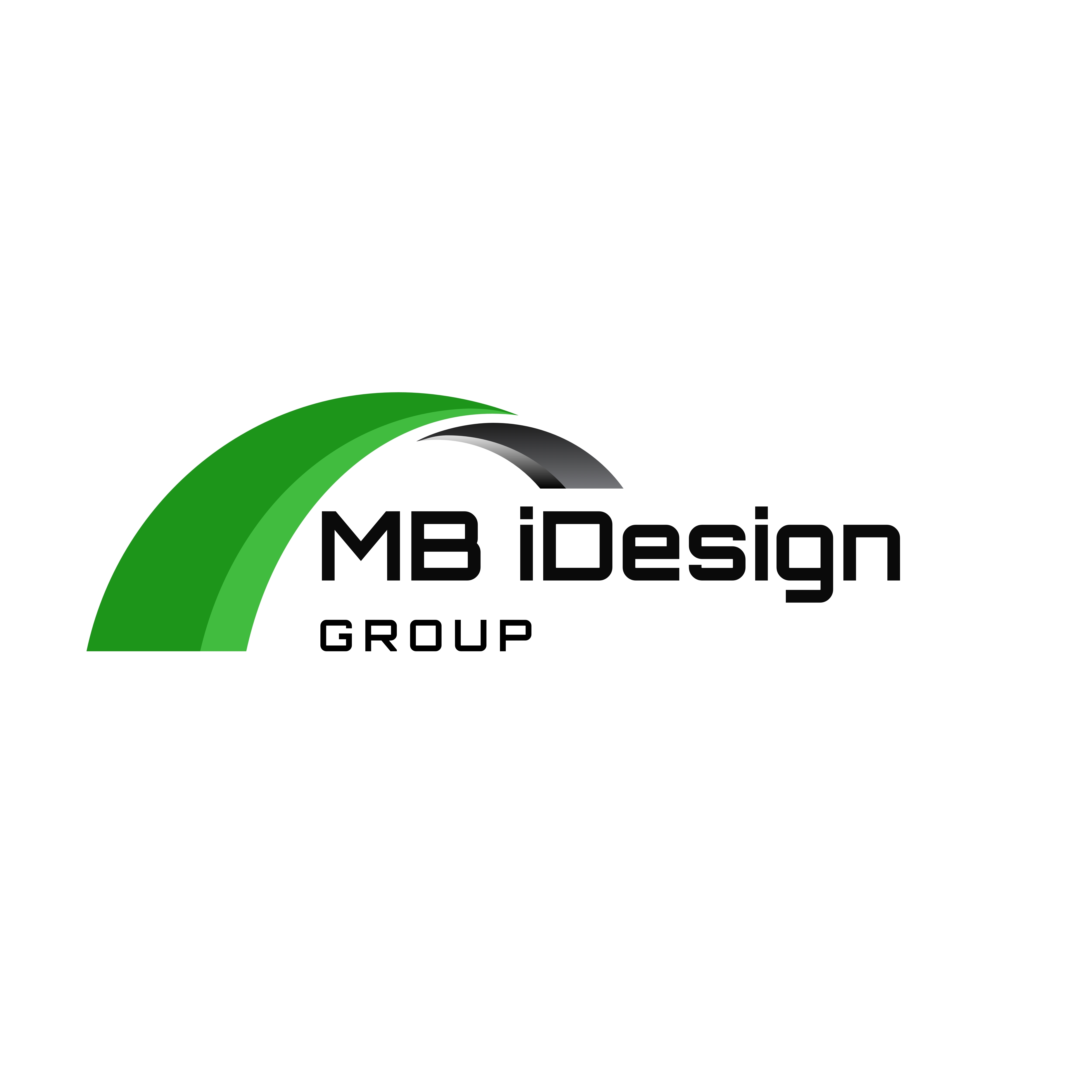 MB iDesign Group a.s.