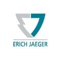 Erich Jaeger, s.r.o.