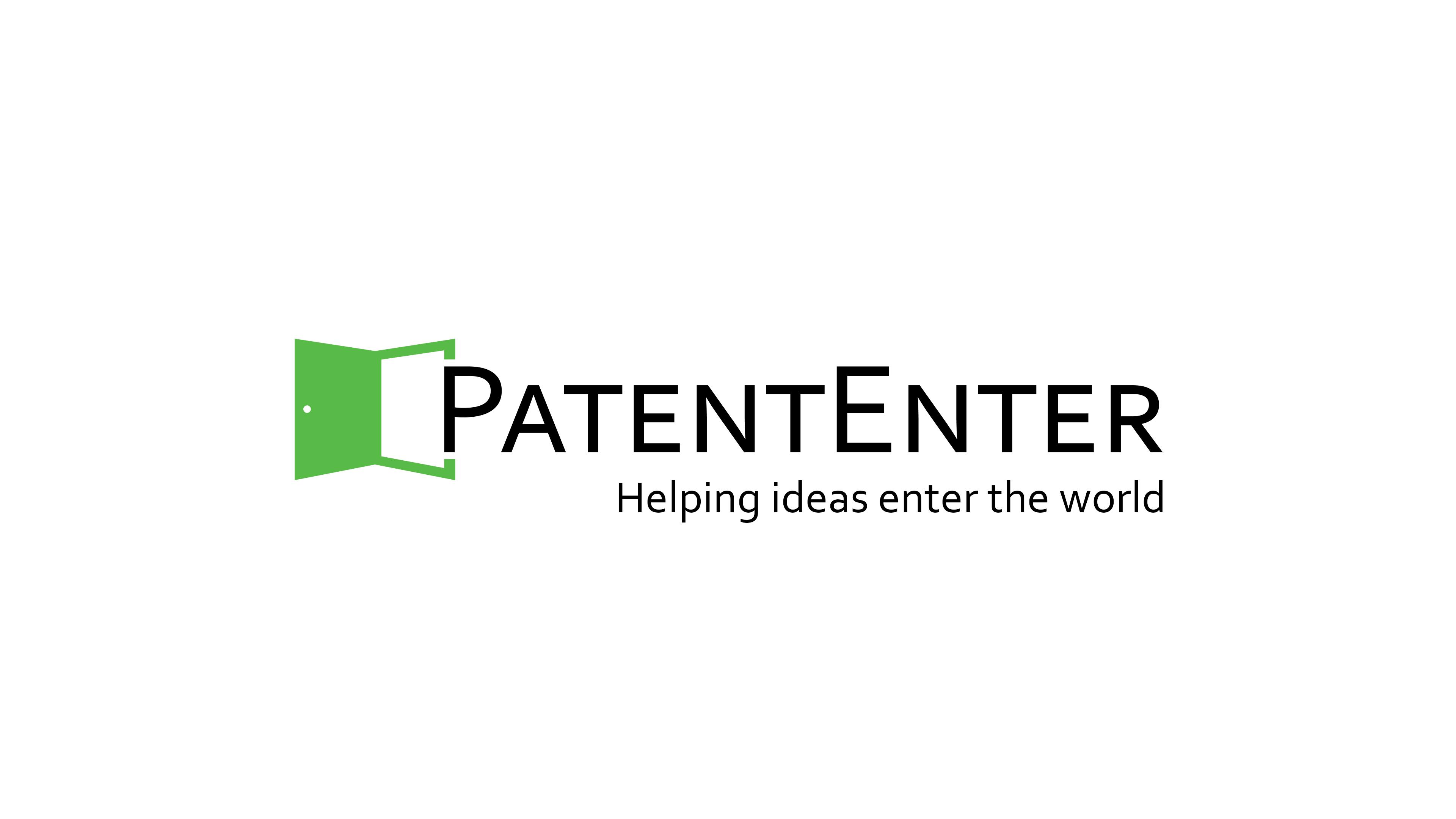 PatentEnter s.r.o.
