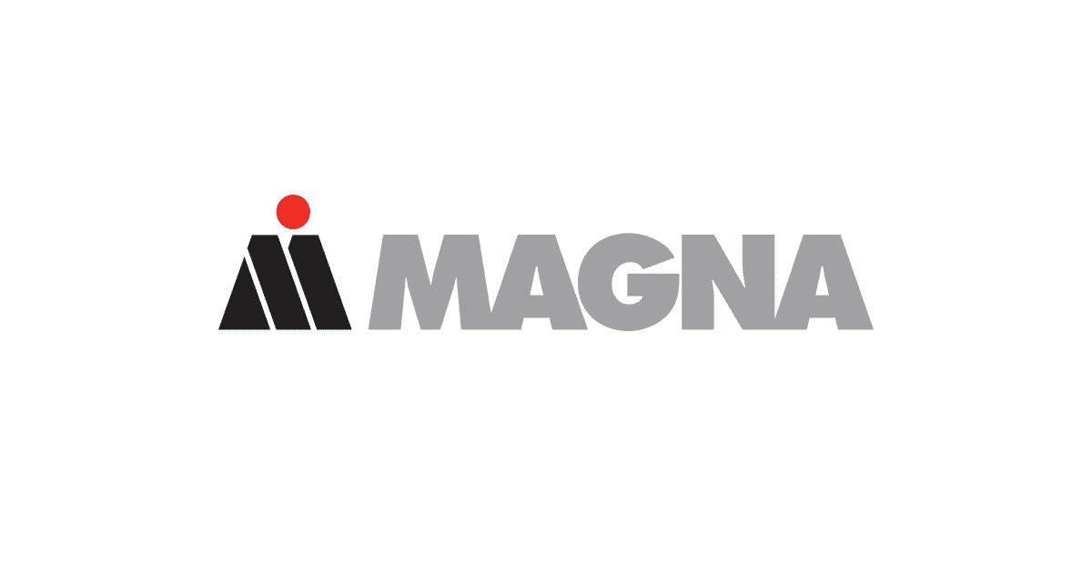 Magna Lighting Czech s.r.o.