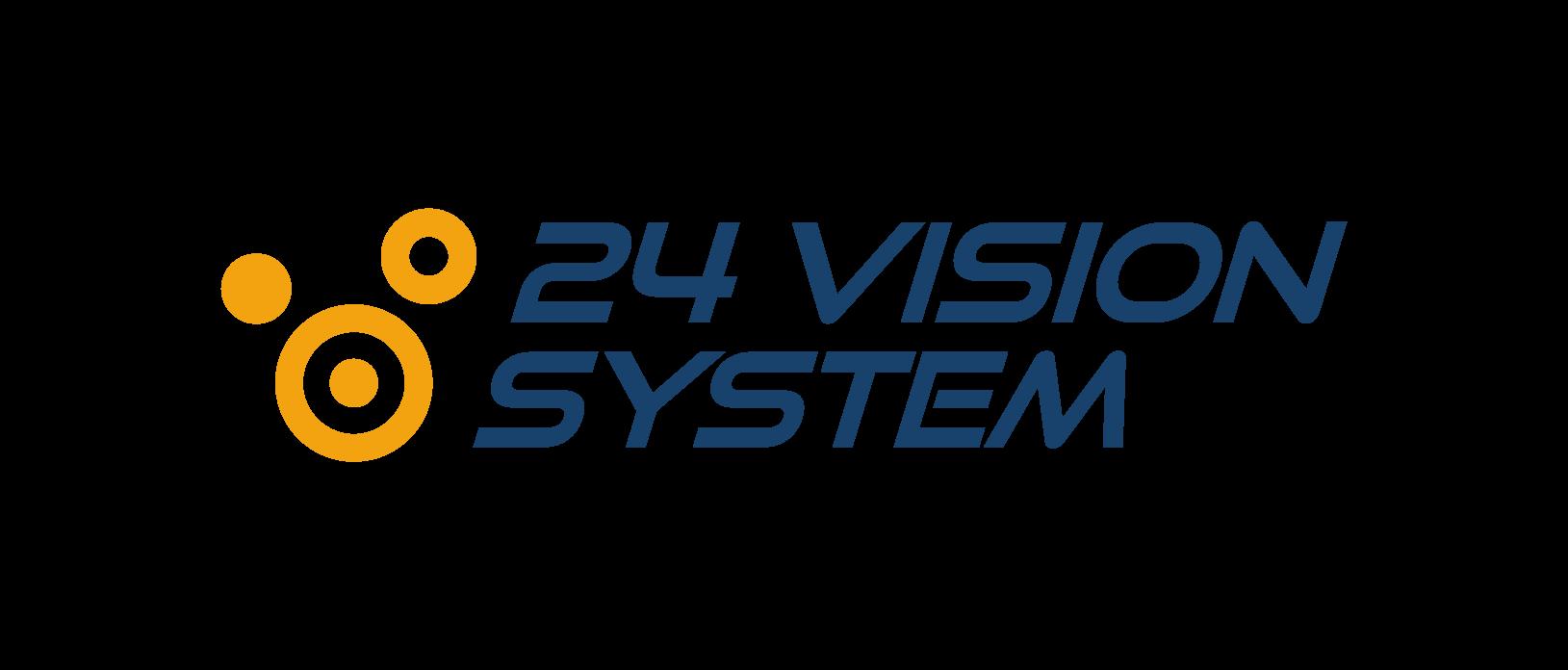 24VS s.r.o.