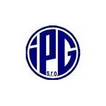 IPG Plasty s.r.o.